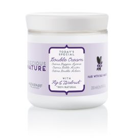 Precious Nature Double Cream